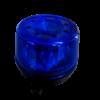Giroflex azul 1